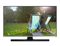 "Samsung LT32E310EX 32"" Full HD Nero LED TV"