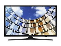 "Samsung M5300 49"" Full HD Smart TV Wi-Fi Nero LED TV"
