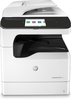 HP PageWide Pro MFP 777z 2400 x 1200DPI Getto termico d