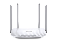 ROUTER/ACCESS POINT WIFI ARCHER C50 TP-LINK