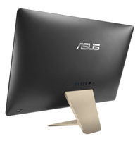 "ASUS Vivo AiO V221ICGK-BA006D 2.50GHz i5-7200U 21.5"" 1920 x 1080Pixel Nero, Oro PC All-in-one All-in-One PC"