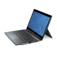 DELL 583-BDFZ Nero tastiera per dispositivo mobile