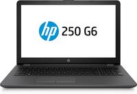 NB I5-7200U 4GB RAM 500GB HDD 15.6 W10 PRO HP PN:1WY16EA