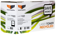 MM 15233UK Toner laser 10500pagine cartuccia toner e laser