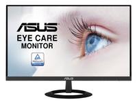 MONITOR LED 21,5 ASUS VZ229HE VGA/HDMI