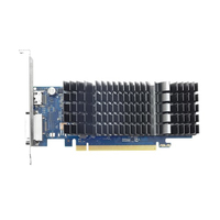 GEFORCE GT1030 2GB DDR5 SL ASUS
