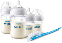 Philips AVENT SCD212/00 kit per l