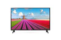 """TV LED 32"""" LG 32LJ500V FULL HD EUROPA BLACK"""