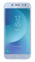 Samsung Galaxy J5 (2017) SM-J530F Dual SIM 4G 16GB Blauw