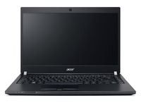 "Acer TravelMate P648-G2-MG 2.70GHz i7-7500U 14"" 1920 x 1080Pixel Nero Computer portatile"