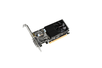 GEFORCE GT 1030 SILENT LOW PR.2GB DDR5