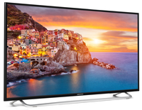 "MEDION LIFE P15229 31.5"" Full HD Nero LED TV"