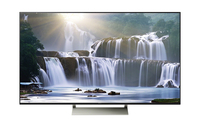 "Sony XBR-75X940E 75"" Smart TV Wi-Fi Nero LED TV"