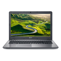 Acer Aspire F5-573G-58JR + Gold Pack 15