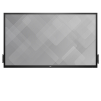 "DELL C7017T Digital signage flat panel 69.513"" LED Full HD Nero"