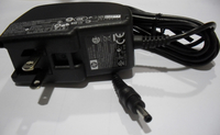 HP 501506-001 Interno Nero adattatore e invertitore