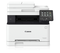 CANON I-SENSYS MF-635CX MULTIFUNZIONE LASER