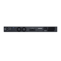 DELL N2128PX-ON Gestito L3 Gigabit Ethernet (10/100/1000) Supporto Power over Ethernet (PoE) 1U Nero