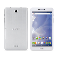 Acer Iconia B1-733 16GB 3G Bianco tablet