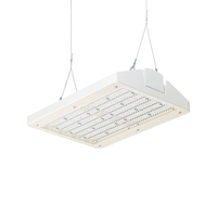Philips BY471P GRN250S/840 PSD HRO GC WH Supporto flessibile LED Bianco lampada a sospensione