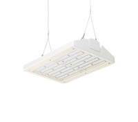 Philips BY471P GRN250S/840 PSD WB GC WH Supporto flessibile LED Bianco lampada a sospensione