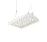 Philips BY471P GRN170S/840 PSD NB BR WH SWP Supporto flessibile LED Bianco lampada a sospensione