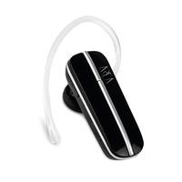 Area COOL - Auricolare Wireless