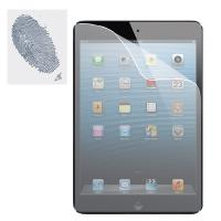 Area Screen Protector Antifinger - 1 pz