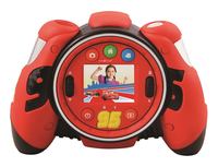 VTech Cars 3 - Kidizoom Flash McQueen