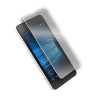 Area Screen Protector ULTRA TEMPERED GLASS Lumia 950 1pezzo(i)