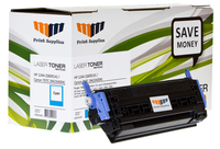 MM 15013UK Toner laser 2000pagine Ciano cartuccia toner e laser