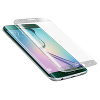Area Screen Protector - 3D Full coverage Galaxy S6 Edge G925F 1pezzo(i)