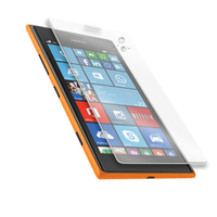 Area Screen Protector ULTRA TEMPERED GLASS Lumia 735 1pezzo(i)