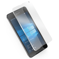 Area Screen Protector ULTRA TEMPERED GLASS Lumia 650 1pezzo(i)
