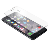 Area Screen Protector Ultra Tempered Glass