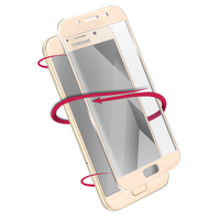 Area Screen Protector - 3D Full coverage Oro