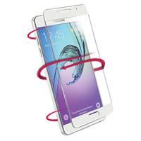 Area Screen Protector 2D Full coverage Bianco