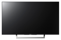Sony KD43XD8305BU LED TV