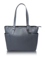 "DELL Ladies Tote 15.6"" Ventriquattore da donna Grigio"