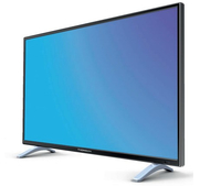 "Thomson 40FC3116 40"" Full HD Nero LED TV"