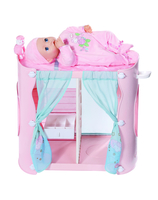 Baby Annabell Sweet Dreams 2-in-1 Unit