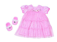 Baby Annabell Sweet Dreams Set Indumenti da notte per bambola