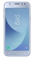 Samsung Galaxy J3 (2017) SM-J330F Dual SIM 4G 16GB Blauw