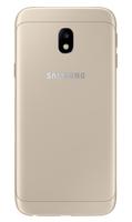 Samsung Galaxy J3 (2017) SM-J330F Dual SIM 4G 16GB Goud