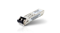 D-Link 1000Base-LX Mini Gigabit Interface Converter Interno 1Gbit/s componente switch