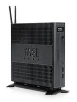 DELL Wyse 7010 1.65GHz G-T56N 1100g Black