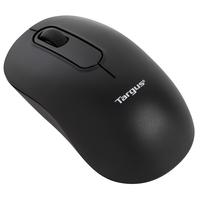 Targus B580 mouse Bluetooth Optical 1600 DPI Ambidextrous