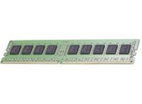 Lenovo 32GB, 2666 MHz memory module DDR4