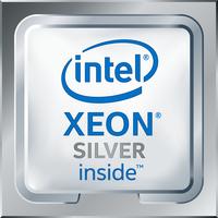 CPU Xeon Silver 4110 Tray Processor 8 Core