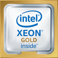Lenovo Intel Xeon Gold 5118 processor 2.3 GHz 16.5 MB L3